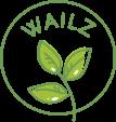 wailz.pl zdrowa żywność - sklep internetowy