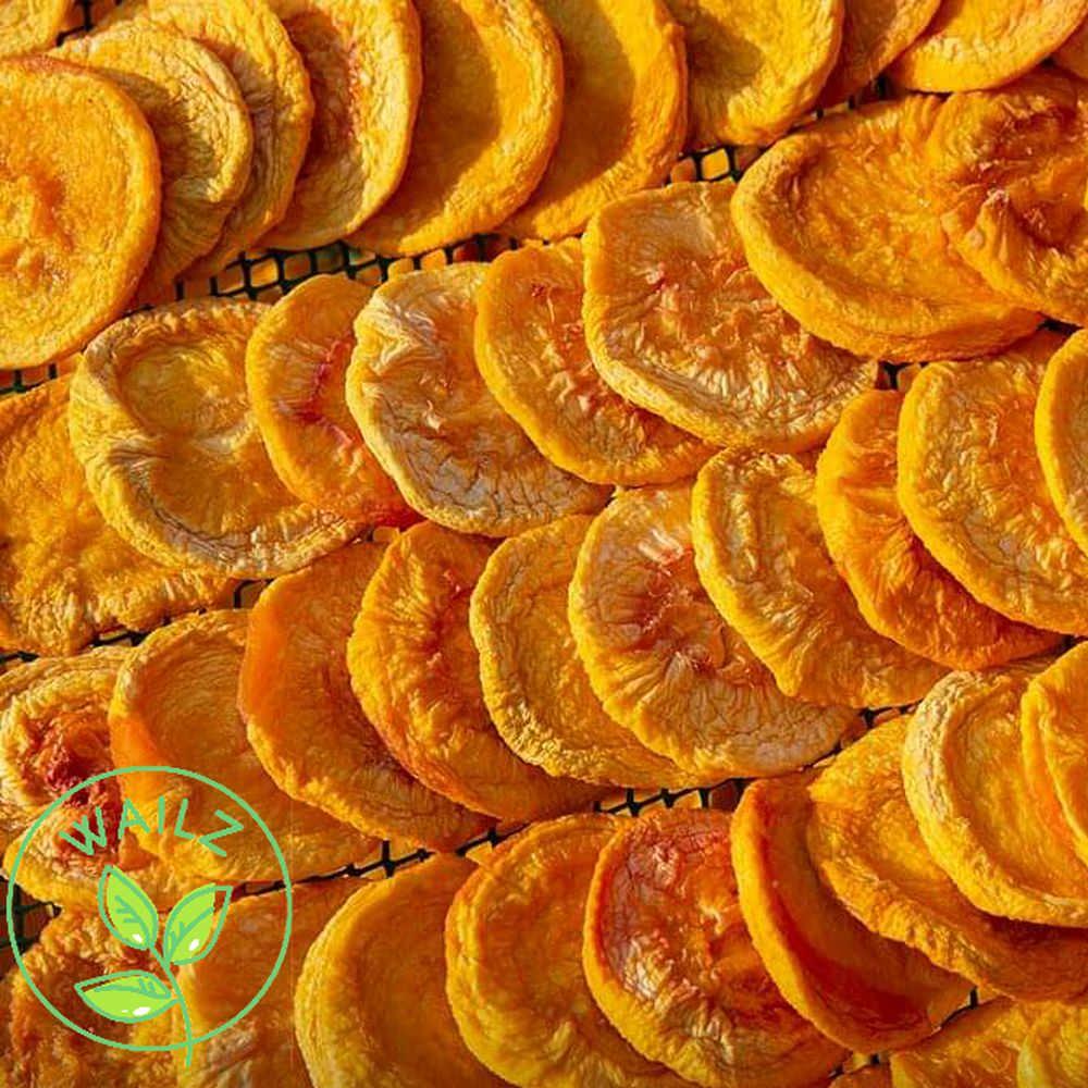 Suszone ormiańskie owoce, produkty z Armenii